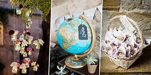 DIY Mariage 15 Ides De Dco Repres Sur Pinterest