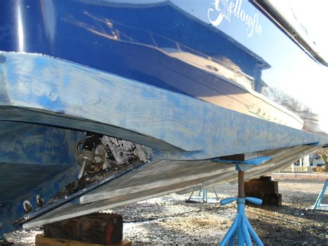Boat Wax On Car by Can You Use Car Wax On A Boat Upcomingcarshq