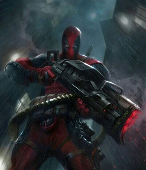 pictures  deadpool images  pinterest