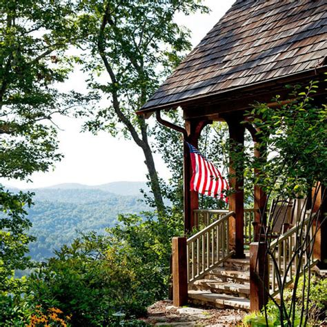 Lovely Mountain Summer Home Terrific Color by Lovely Mountain Summer Home With Terrific Color