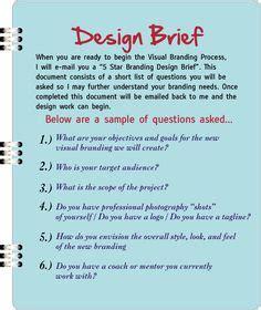 garden design brief 1000 images about nda garden design unit 02 the role of the garden designer on pinterest