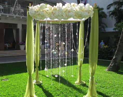 inexpensive diy wedding ideas to brighten any wedding