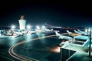 Laguardia Airport U0026 39 S Central Terminal Dilemma