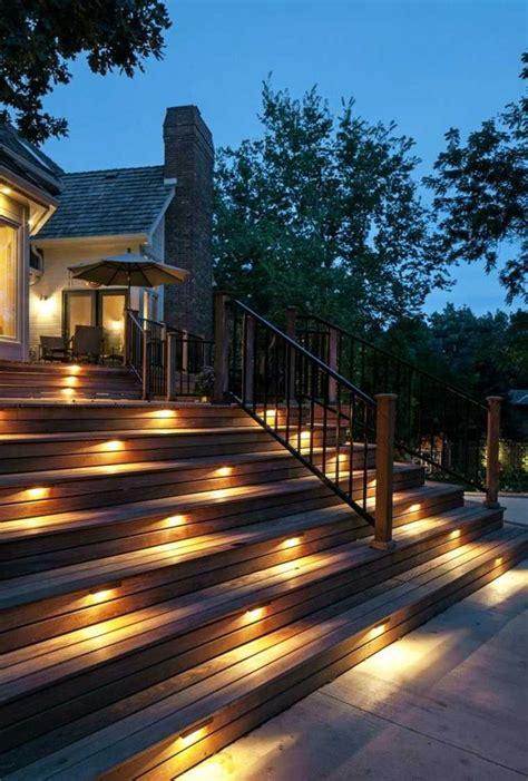 spot led encastrable escalier 25 best ideas about spot led encastrable on led encastrable spot led encastrable