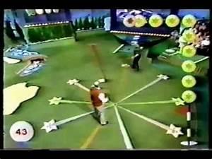 John Lodge - Jimmy Tarbuck's Full Swing program - YouTube
