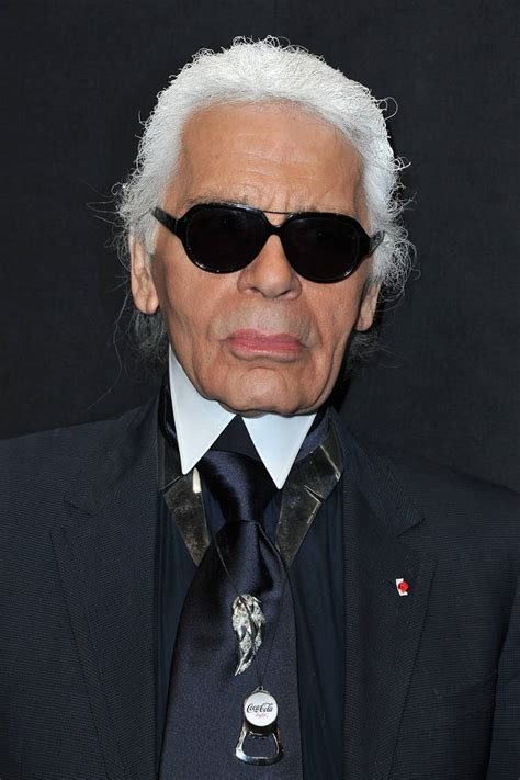 Karl Lagerfeld cause of death: How did the Chanel creative ...