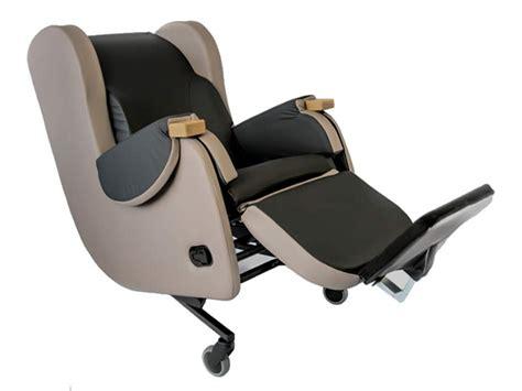 careflex seating northern ireland