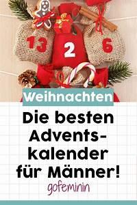 Weihnachten Bier Sprüche : werkzeug bier co die besten adventskalender f r ~ Haus.voiturepedia.club Haus und Dekorationen