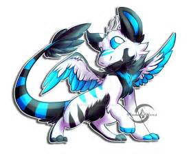 Dutch Angel Dragon