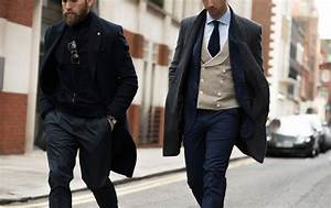 French Vs British Style: Which Nation Is The Most Fashionable?