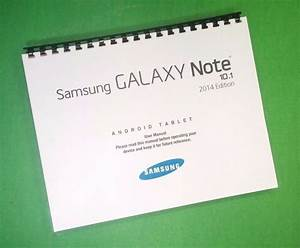 Laser 8 5x11 U0026quot  Galaxy Note 10 1 2014 Camera 225 Page Owners