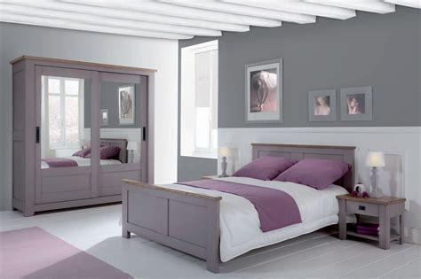 meubles chambre a coucher contemporaine chambre 224 coucher moderne chene massif