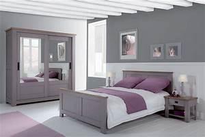 Chambre Dressing : chambre cathelin ~ Voncanada.com Idées de Décoration