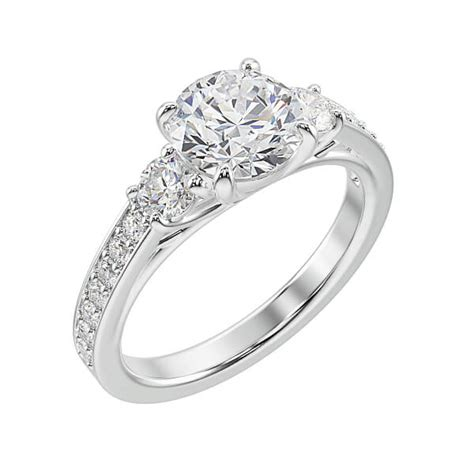 Velaur  Home. Top Designer Engagement Engagement Rings. 1.35 Carat Engagement Rings. 50k Engagement Rings. Ultra Modern Engagement Rings. 1000 Dollar Wedding Rings. Xbox 360 Rings. Hockey Rings. 1.5 Mm Engagement Rings