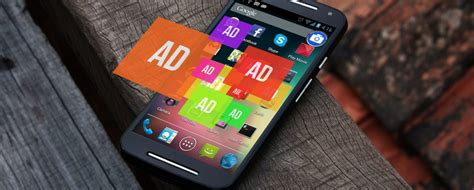 stop ads on android how to block popup ads on android