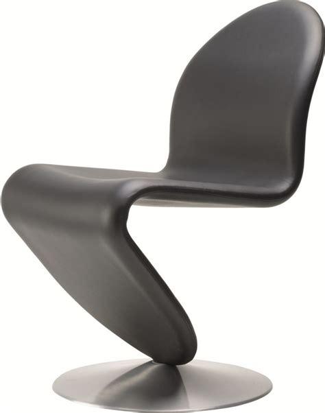 chaise design bureau chaise de bureau design en ligne