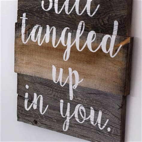barn wood signs sayings rustic barn wood sign wedding decor from the rustic palette