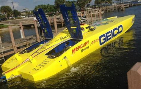 Offshore West Boats by Go Fast Boats Key West Worlds Preview Boats