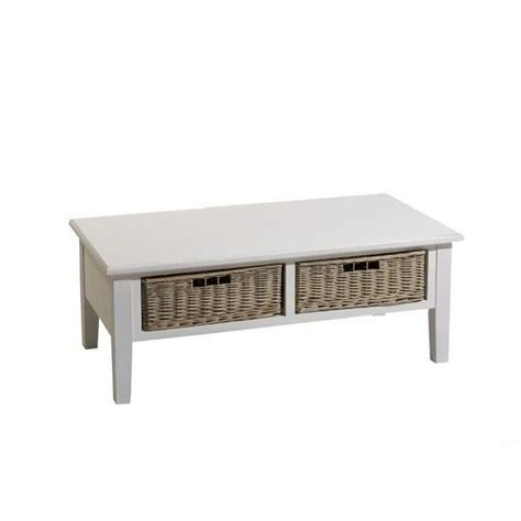 ikea table basse blanche home design architecture cilif