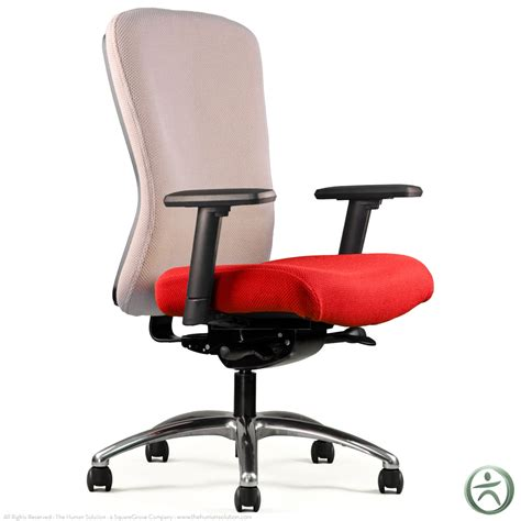 neutral posture chair neutral posture bff chair shop neutral posture chairs