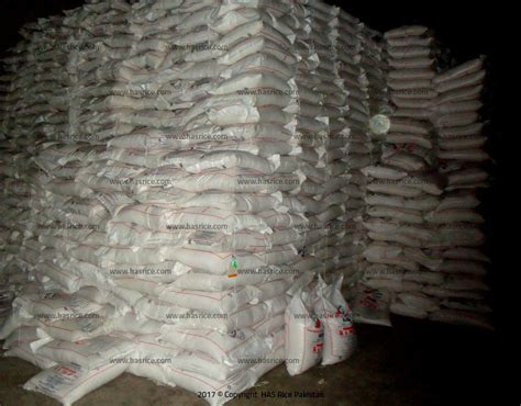 bureau veritas pakistan pakistan rice inspection has rice pakistan