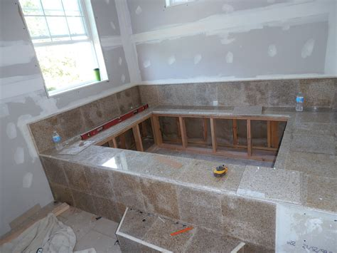 bathe safe walk  bathtubs walk  bathtub installation