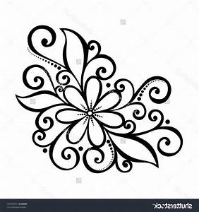 Cool Easy Patterns To Draw On Paper | www.pixshark.com ...