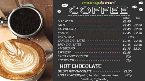 Mugs Coffee Coffee Ani Barach Kahi Pune Black And Decker Maker Bpa Prarthana Behere Thermal Carafe Dcm600b To Go Regensburg Trailer Manual Cm2036