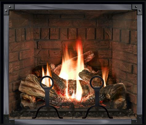 the fireplace place flametech the place experts whats