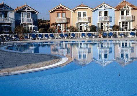 et vacances port bourgenay location vacances villages clubs maisons port bourgenay location vacances talmont