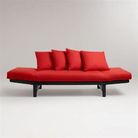 studio day sofa slipcover coral studio day sofa slipcover world market