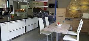 Kuchenstudio dresden haus planen for Küchenstudio dresden