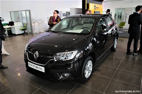 Leasing Voiture Renault