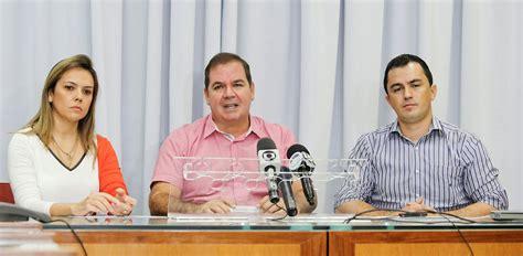 Blog do Ricardo Lima: Cruzeiro do Sul: Dr. Jenilson Leite ...