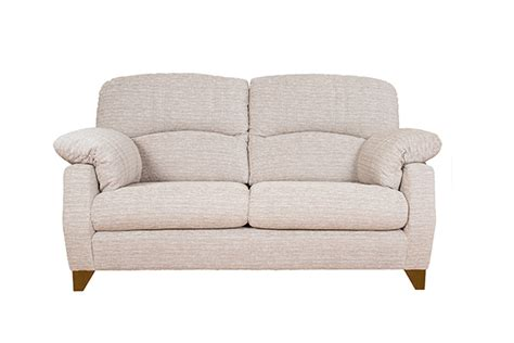 Loveseat Upholstery Cost by 7 Recliner Cost Reupholstering A Recliner Chair It Only