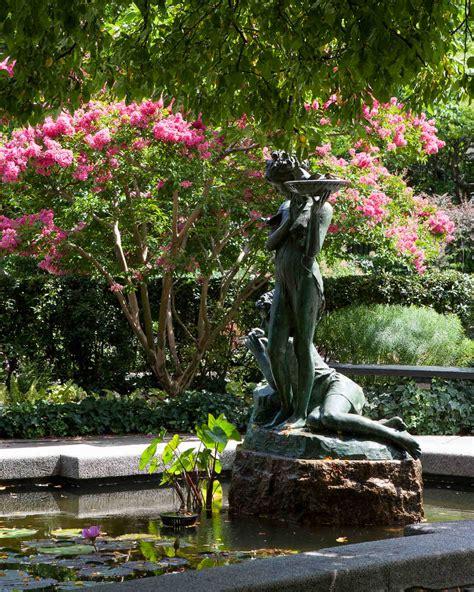 romantic places  propose   york city martha