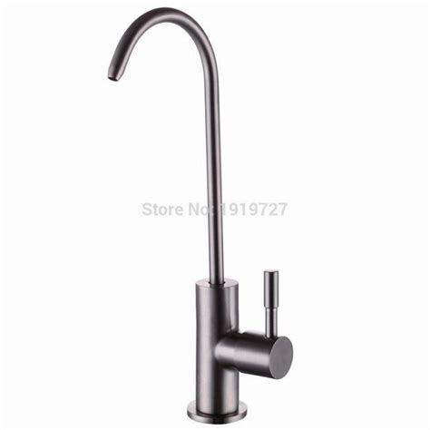 kitchen faucet water lead free beverage kitchen faucets water