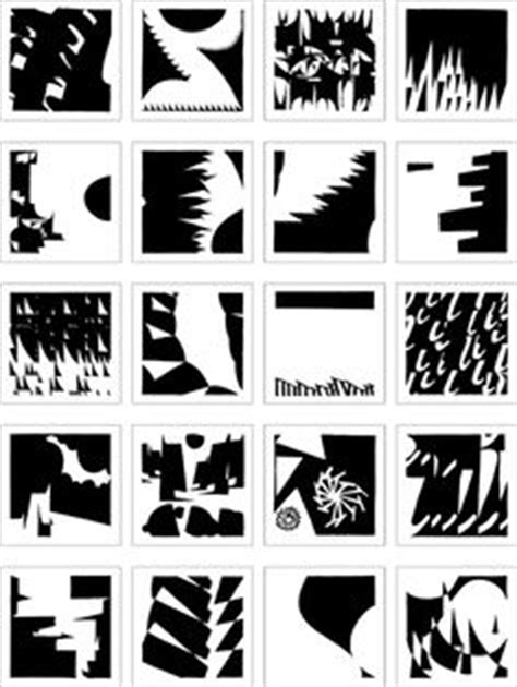 1000+ images about Shapes in Graphic Design on Pinterest