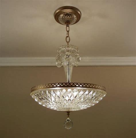 brass ceiling light ideas  pinterest spot
