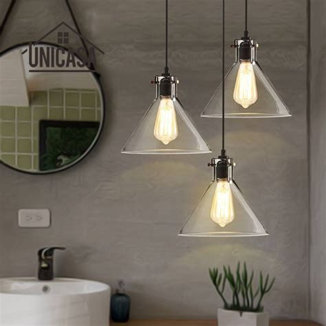 cheap lighting for 15 inspirations of mini pendant lights
