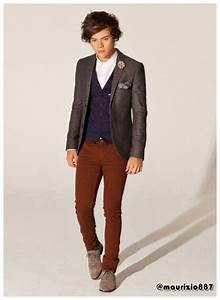 One Direction images harry styles,photoshoot, 2012 HD ...