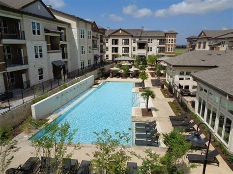 13 Best Camden La Frontera Apartments, Austin, Tx Images