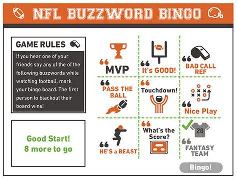 instructionally sound buzzword bingo for meaningful