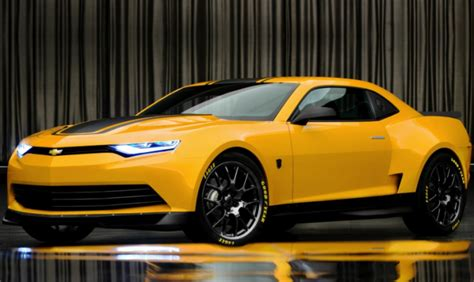 6 Muscle Cars That Everyone Wants No Matter The Cost  Page 2