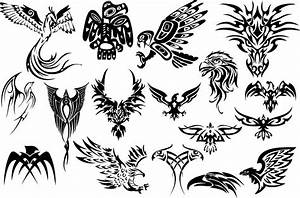 Awesome tattoos tribal for men | Tattoos Us 80