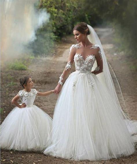 wedding dress for flowy garden wedding dresses 66 about wedding dresses for