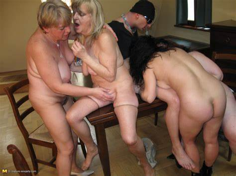 Groupsex Gangbang Parties Party 13 Minhd