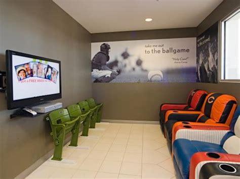pauly toyota custom facilities