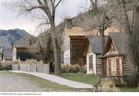 abandoned places in us 17 best images about ghost towns on pinterest resorts ghost towns and montana