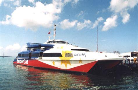Ferry Boat Bohol To Cebu by From Cebu To Bohol Sea Fast Ferries